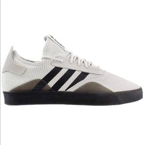 Shoes - adidas 3ST.001 Men's Skate Shoes (12 D(M)